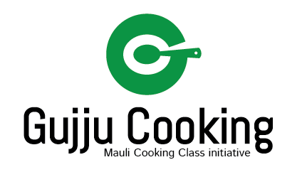 Gujju Cooking