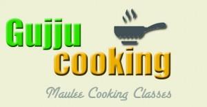 Gujju Cooking
